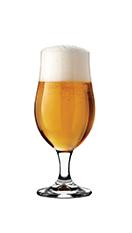 DOBLE DE CERVEZA CON O SIN ALCOHOL (MAHOU CLASICA)